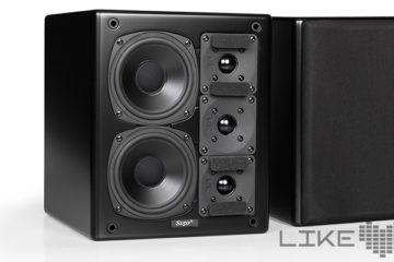 Testbericht: M&K S150 MkII