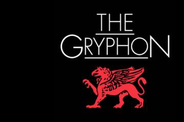 Gryphon Hifi high end TAD Vertrieb Deutschland