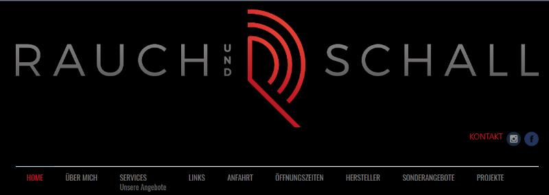 Screenshot_2019-03-15-Rauch-Schall-GmbH