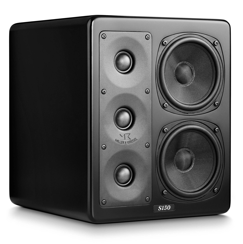Lautsprecher M&K S150