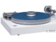 ATR Celebration 40 Plattenspieler Test Review Pro-Ject Ortofon Turntable HiFi