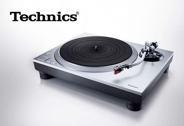 technics-sl1500c_600x600
