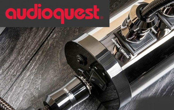 audioquest_600x600