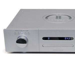 Accustic Arts CD-Player IDC Klaassen Vertrieb Deutschland High End