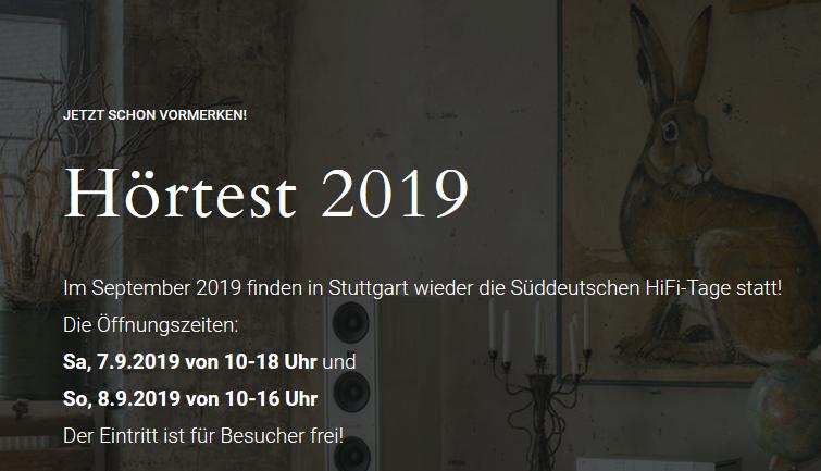 Screenshot_2019-06-11-SÜDDEUTSCHE-HIFITAGE-–-Die-Hifi-Messe-in-Süddeutschland