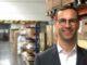 Geschäftsführer Canton Christoph Kraus