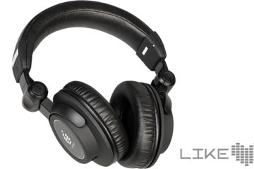 Adam Audio Studio Pro SP5 Kopfhörer Test Review Ultrasone Headphones