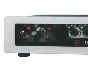 mfe TA 300 SE Röhrenendstufe Tube Amp