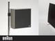 Braun Audio LE Lautsprecher Comeback Rückkehr Pure IFA 2019