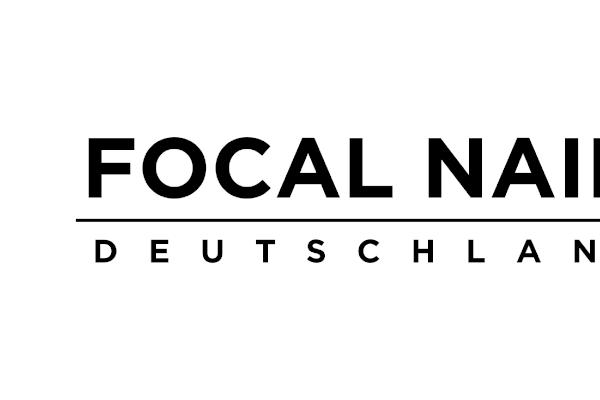 Focal Naim Deutschland