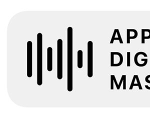 Apple Digital Masters iTunes Streaming