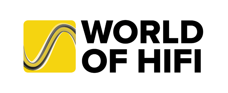 WOH_Logo