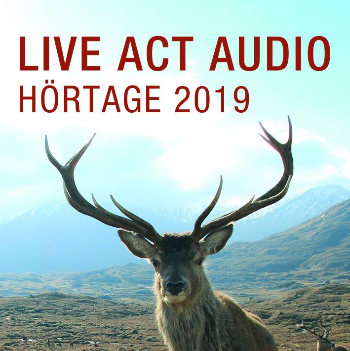 Live-Act-Hörtage-Bild