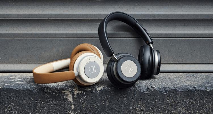 Dali IO Kopfhörer Headphones IFA 2019