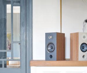 Focal Chora 806 Lautsprecher Speaker Boxen Neu New Chorus