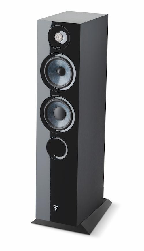Focal Chora 816 Speaker Lautsprecher HiFi new neu