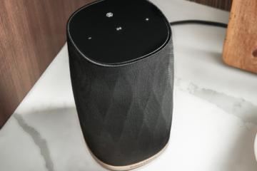 Bowers Wilkins Formation Flex Suite Serie Speaker Lautsprecher Bluetooth Multiroom