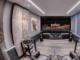 HiFi Forum Baiersdorf Studio 1 Innenansicht Umbau Heimkino B&W 800 Diamond Atmos Dolby