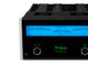 McIntosh Mehrkanal Endstufe MC257 AC seven channel 7 Kanal High End Home Cinema Amp