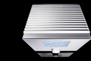 Audionet Humboldt Verstärker Amp Integrated New 2019