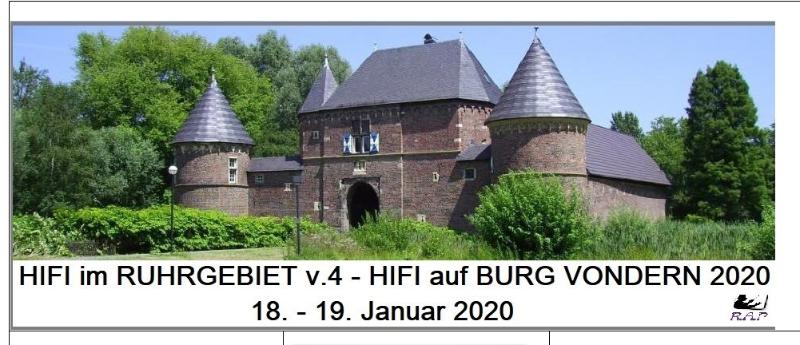 Screenshot_2019-11-28-Hifi-Oberhausen-Vinyl-Schallplatte-HIFI-auf-dem-Gutshof