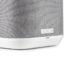 Denon Home Multiroom Lautsprecher System Heos Kabellos Sprachsteuerung Speaker