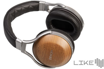 Likehifi Jahresrückblick 2019 die besten Kopfhörer Test 2019 Review Denon AH-9200D