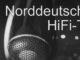 Norddeutsche HiFi-Tage 2020 Hörtest Hamburg Messe Holiday Inn