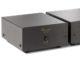 Vincent Phono-Vorverstärker PHO-300