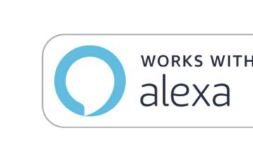 Pioneer und Onky nun mit Alexa