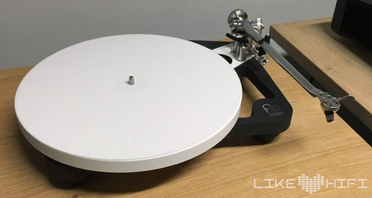 TAD Audiovertrieb Rega Planar 10 MDHT 2019 Mitteldeutsche HiFi Tage Leipzig Lautsprecher Plattenspieler Tonabnehmer