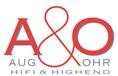 AO_Logo_klein_Mail