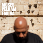 Moses Pelham Emuna