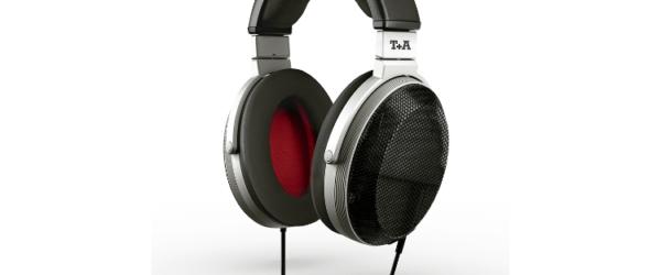 T+A Solitaire P Kopfhörer Over-Ear Kopfhörer High End News Review Test