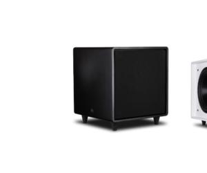 Aperion Audio Subwoofer Bravus II 10D 12D Kaufen Test Review News Aktion Rabatt