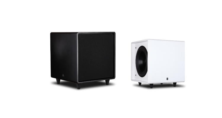 Aperion Audio Subwoofer Bravus II 10D 12D Kaufen Test Review News Aktion Rabatt