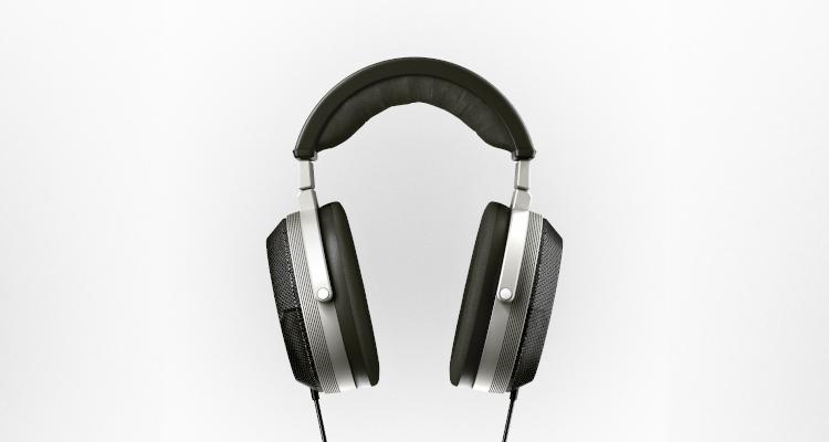 T+A Solitaire P Kopfhörer Over-Ear High End HiFi News Test Review