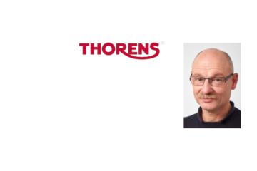 Jürgen Wolters Thorens
