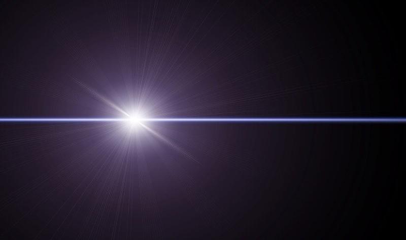 light-681196_1280
