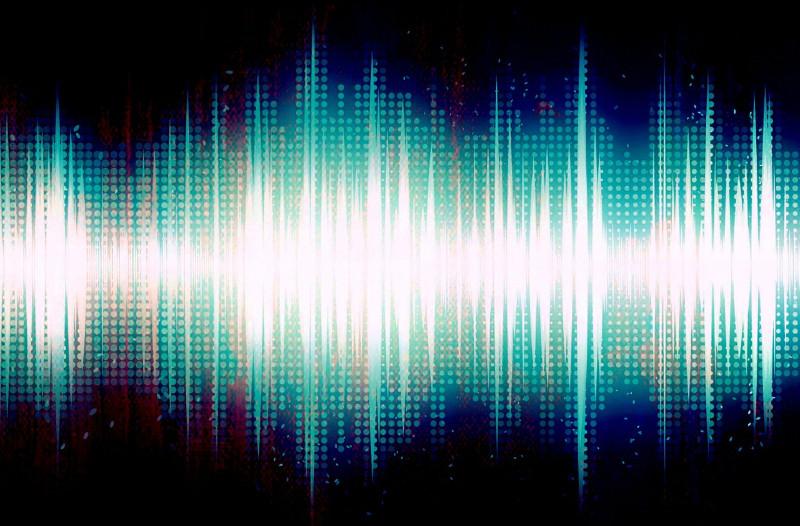 sound-495859_1280