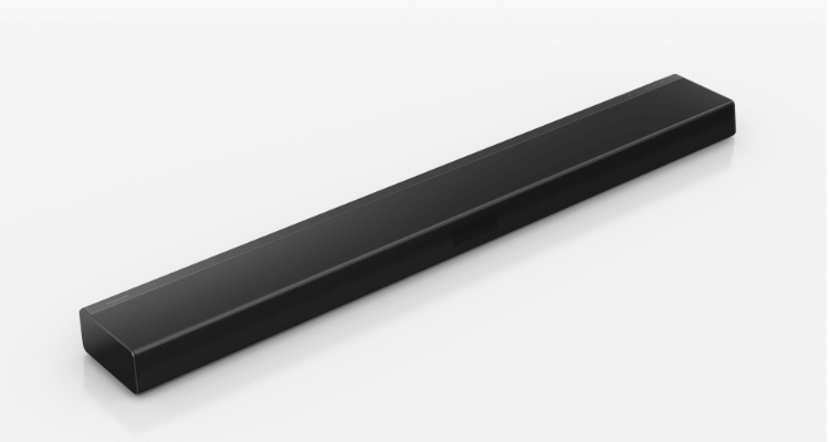 Panasonic Soundbar SC-HTB400