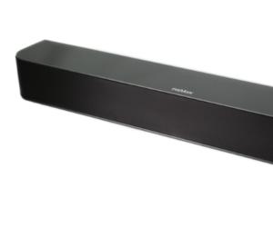 Revox Soundbar Studioart S100 Audiobar News Test Review