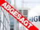 High End 2020 Corona Virus Absage Messe abgesagt