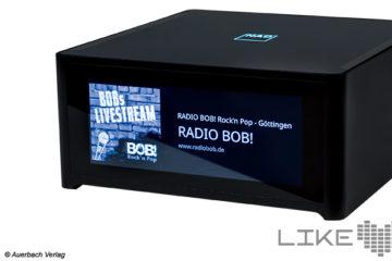 NAD M10 Verstärker Amp Streaming High End BluOs Vollverstärker Testbericht Test Review