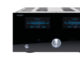 Frontansich des neuen Advance Paris X-i1100 Vollverstärker Amp Stereovollverstärker News Test Review