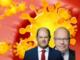 Corona Hilfen Mittelstand Altmaier Scholz