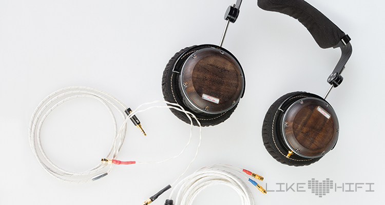 Obravo HAMT-1 High End Kopfhörer Headphones Test Review News