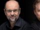 Roland Spiegler und Bernd Jung