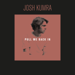 Josh Kumra