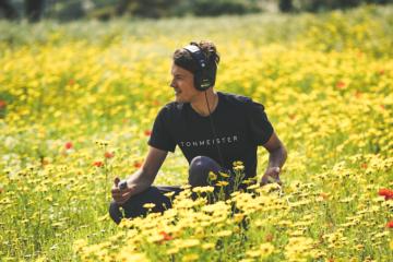 HiFi For Future Audio Test Magazin Nachhaltig Musik Konsum